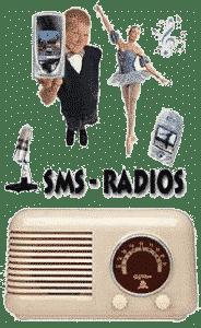 Radios:Ganar dinero