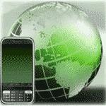 SMS cobertura internacional