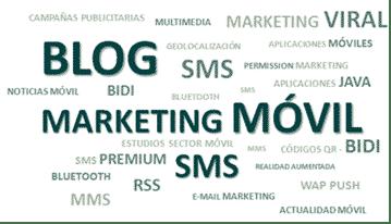 blog-marketing-movil