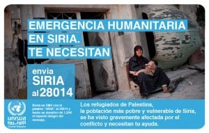 Envia-SIRIA-al-28014-EMERGENCIA-en-Siria-UNRWA