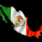 SMS mexico
