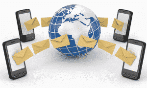 Envío de SMS masivos desde ficheros CSV fácil y rápido