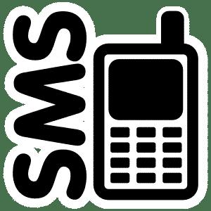 publicidad por SMS