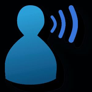 SMS de voz