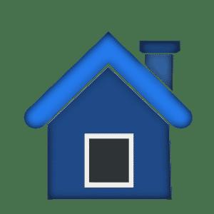 sms para inmobiliarias
