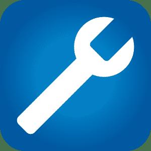 SMS para servicio técnico