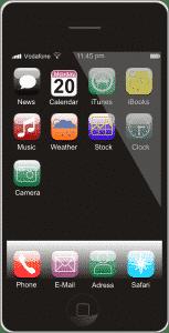 Cómo elegir un buen proveedor de SMS
