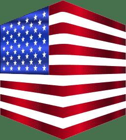 Enviar mensajes de texto a USA con rutas directas