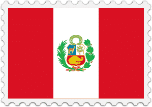SMS a Perú con ruta directa