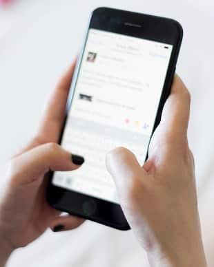 comunicaciones SMS