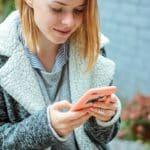 recordatorio de cita por SMS