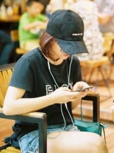 mandar SMS masivos