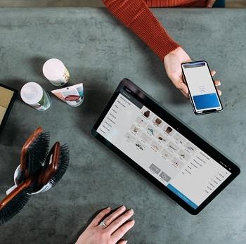 SMS para comercio electrónico