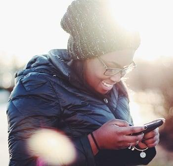 que son SMS masivos