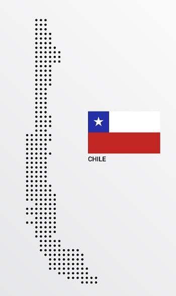 Enviar SMS masivos a Chile