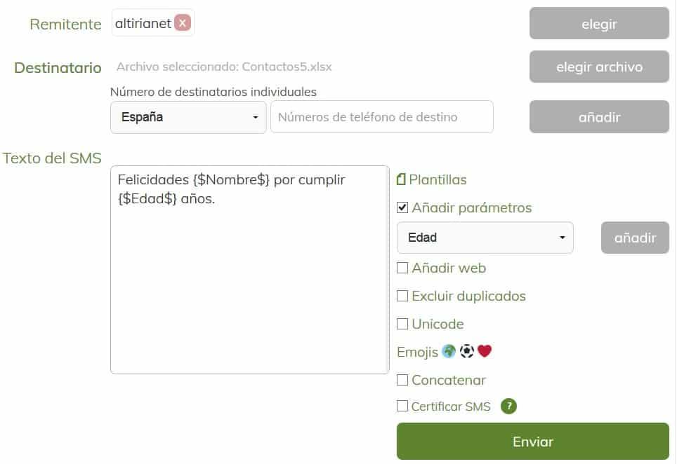 personalizacion-envio-sms