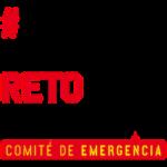 El Gran Reto Solidario - logo