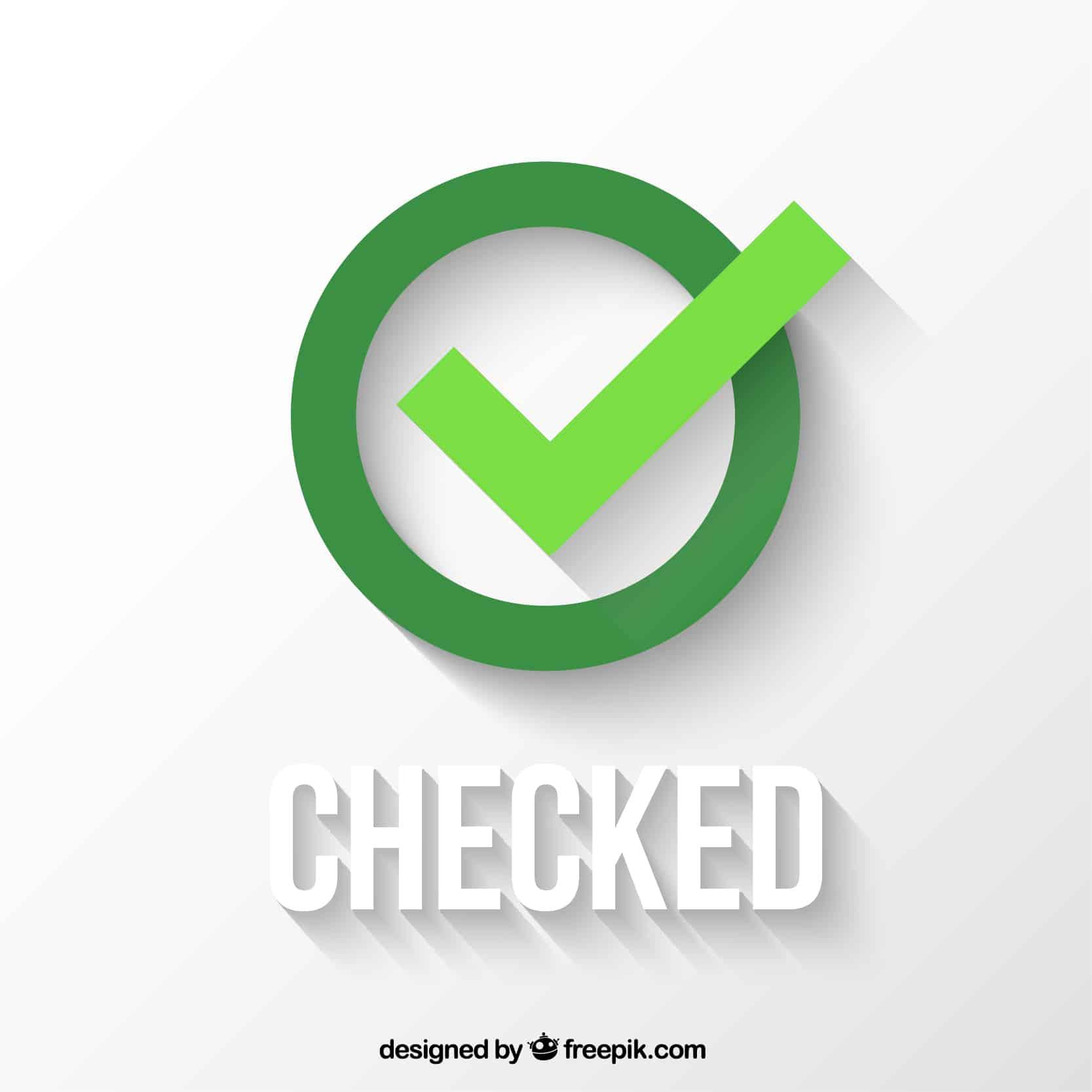 verificación SMS