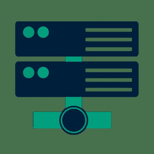 Módulos y Plugins de envío de SMS. Servidores SMS