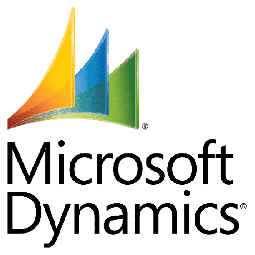 SMS Microsoft Dynamics