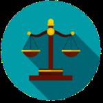 Validez legal del contrato online