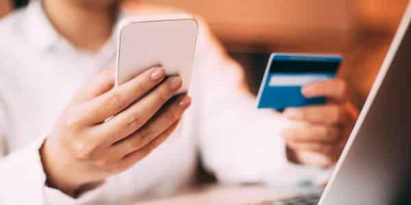 plantillas de mensajes de ejemplo para marketing SMS