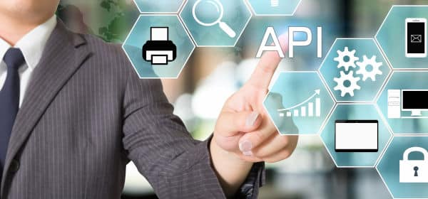 Integración SMS API checklist
